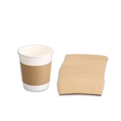 Návlek na kávu malý (bez loga)