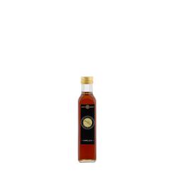 Sirup KOFI KOFI vanilka 250 ml