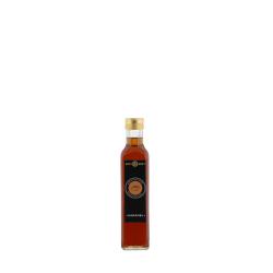 Sirup KOFI KOFI karamel 250 ml