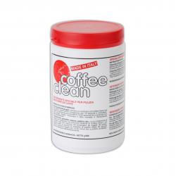 Cafiza - tablety 900 g