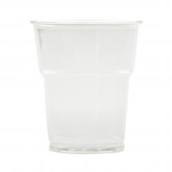 Kelímek ICE 0,2l (balení 50 ks)